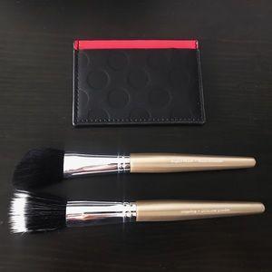 ✨NEW Sephora Makeup Brush Bundle